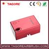 TG-225A oil-free silent portable makeup air compressor
