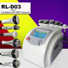 lipo cavitation/cavitation damage/ultrasound cavitation