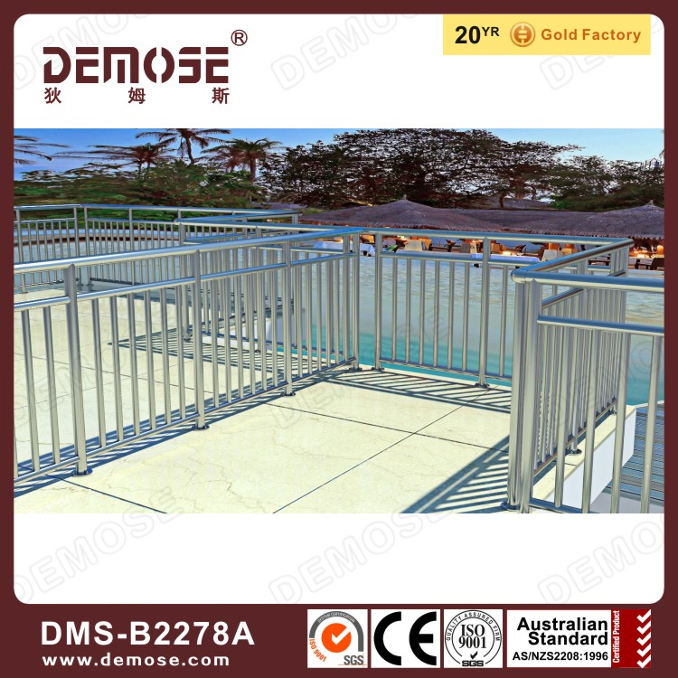 Stainless Steel Banister Railings Price Buy Stainless