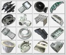 CNC Ductile Iron casting parts processing,casting steel parts,mould,low cost aluminum die casting parts