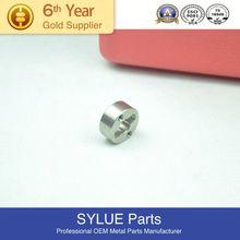 ODM Service Aluminum cuplock scaffold parts Wholesale Price