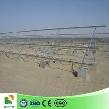 pv mounting solar mounting photovoltaik system pv system solar energy products