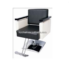 professional elegant wonderful salon furniture; salon styling chair