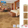modern axminster carpet for hotel carpet rug