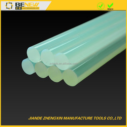new adhesive glue for glass