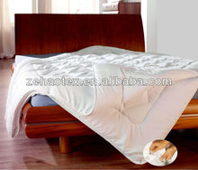 four season bedding quilt/duvet/comforter