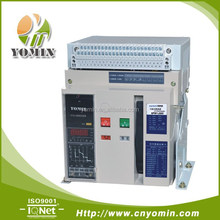 Manufacturer SW-6300 Air Circuit Breaker(ACB) Intelligent Tripping Gear(ITG) Electrical Supplies