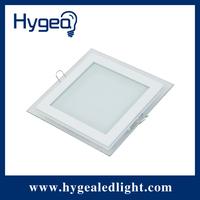 2014 LED panel light square 48W power factor
