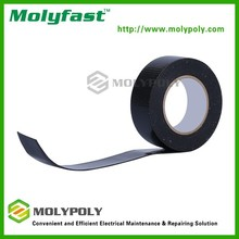 M720 [] Self-Fusing insulation mastic tape