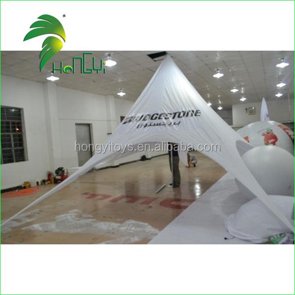 Star tent  (6).jpg