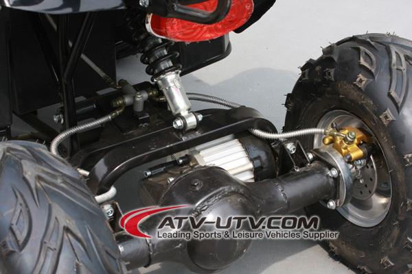 Electric ATV Quads EA0804-detail.jpg