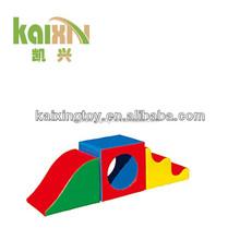 Kids Indoor Amusement Appliance Soft Play Padding