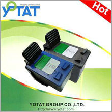 PSC 2110 2210 2150 with hp 27/28