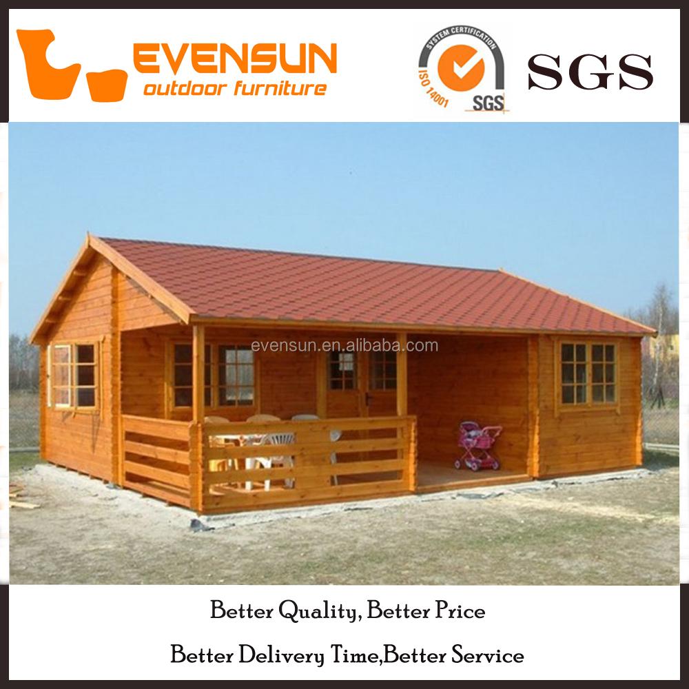eco friendly unique wood home cottages eco friendly wood