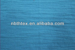 solid dyed 100% cotton poplin
