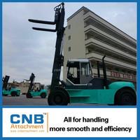 20 tons heavy duty forklift truck
