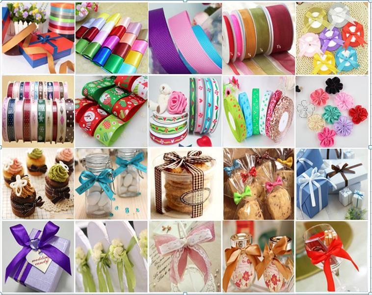 more ribbon.jpg