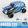 Huada Toys 1:10 High Speed RC Car With EN71 Certificate