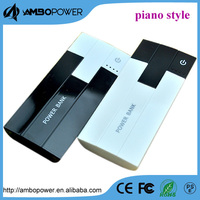 Moblile Power Bank 11000mah/13000mah for Samsung galaxy note