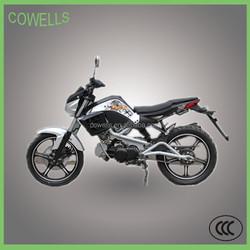 200 street bike 200cc sports bike motorcycles