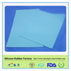 High Tensile Strength Silicone Rubber Sheet