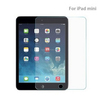 Factory direct supply mobile phone accessories 9H tempered glass screen protector for iPad Mini/Mini 3
