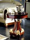 2014 design itália móveisantigos a19 mesa de café, reprodução antique mesas de café