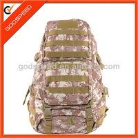2013 jansport backpacks wholesale