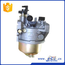SCL-2013060439 PZ27 Motorcycle Carburetor for 188 Motorcycle for Water Pump