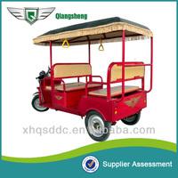 electric three wheel bike for passenger ce e 3 wheel for adult electric three wheel mortorcycle