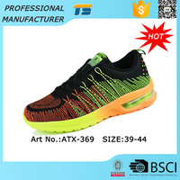 Lightweight Air Walk Running Shoes Mens
