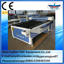 China supplier laser cutter price, Distributor wanted Jinan laser factory.Wood laser cutting machine, acrylic laser cutting