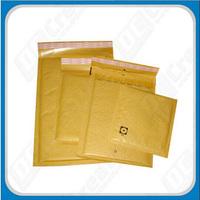Bread packaging kraft bubble paper bags