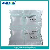 2015 Hot Sale High Quality air bubble plastic film