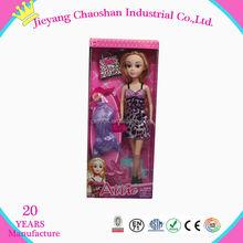 Real doll for women plastic fashion dolls,11.5 fashion dolls,fashion cute silicone reborn baby dolls