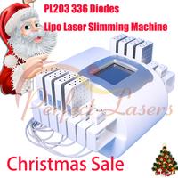 Modern hot-sale sea heart body slimming beauty machine