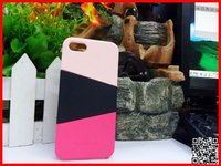 Manufacturer price and high quality cell phone cases For iPhone 5