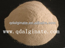 Thickeners sodium alginate industrial grade for printing and dyeing 800cps