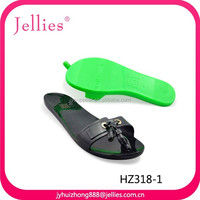 beatiful comfortable pvc slipper plastic shoes women pvc footwear footwear shoes wholesale shoes