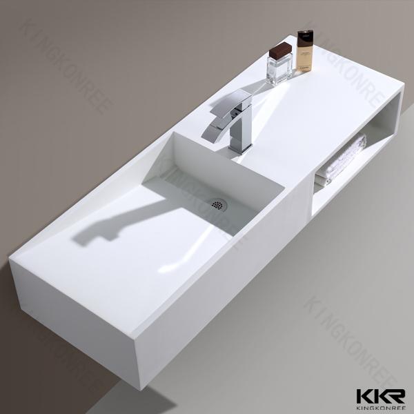 ... Double Bathroom Sink,Commercial Bathroom Double Sinks,Bathroom Double
