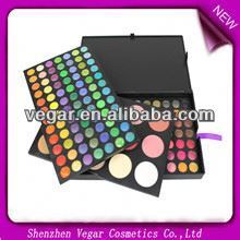 Pro 183 Color High Quality Makeup cool eyeshadow