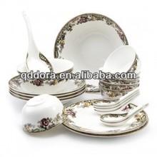 bone china,bone china dinner set,royal bone china