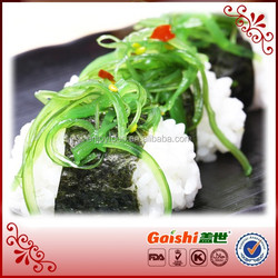 Japanese sushi food korean food wholesale