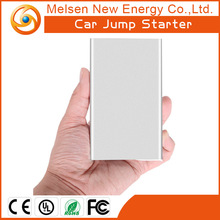 OEM/ODM 12v 6000mah used car batteries for sale/portable power bank/12v lithium polymer battery