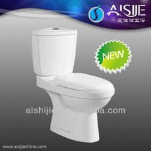 B1102 Washdown Close-couched toilet sanitary ware bathroom