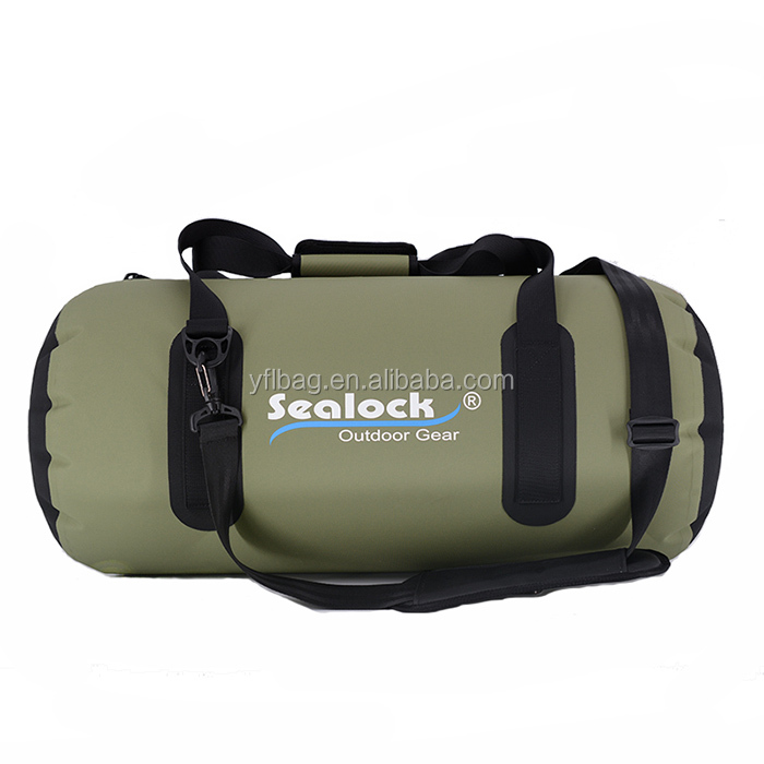 SL-waterproof-bag-SL-C091
