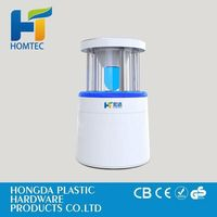 Home appliance new products insect killer, mosquito killer,mosquito attracting light