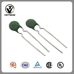 electronics ntc cost of quality thermistor