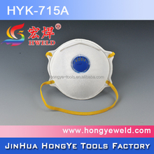 FFP2/3m cotton dust masks/air pollution masks(Safety products)