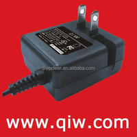 Alibaba express POE car power ac/dc adapter for sale